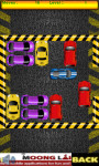 Parking School 3D – Free screenshot 6/6