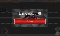 Street Racing Superbikes MotoPro Game screenshot 2/4