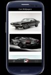 Car Wallpapers Download screenshot 2/6