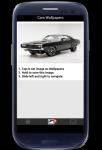 Car Wallpapers Download screenshot 3/6