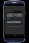Car Wallpapers Download screenshot 5/6