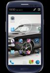 Car Wallpapers Download screenshot 6/6