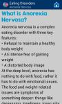 Common Psychological Disorders screenshot 3/3