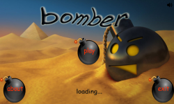 Bombers screenshot 1/6
