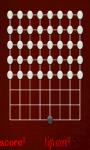 Ancient Chess screenshot 2/4