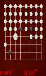 Ancient Chess screenshot 3/4