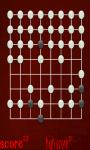 Ancient Chess screenshot 4/4