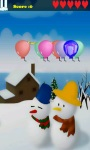 Christmas Balloon Bash screenshot 3/6