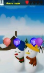 Christmas Balloon Bash screenshot 5/6