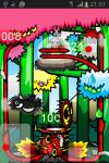 Plant Eats Bird screenshot 1/3