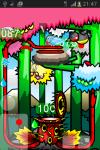Plant Eats Bird screenshot 3/3