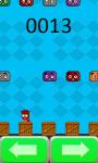 Brick Escape screenshot 1/6
