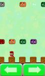 Brick Escape screenshot 2/6