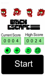 Brick Escape screenshot 3/6