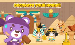 Happy Pet Story screenshot 2/5