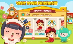 Happy Pet Story screenshot 5/5