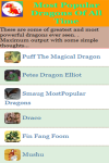 Most Popular Dragons Of All Time screenshot 2/3