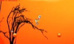 Halloween Mania Games screenshot 6/6