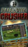 Halloween Crusher java screenshot 2/4