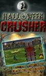 Halloween Crusher java screenshot 3/4