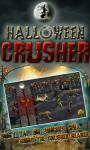 Halloween Crusher java screenshot 4/4