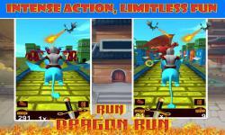Run Dragon Run screenshot 2/6