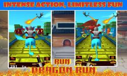 Run Dragon Run screenshot 5/6
