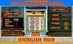 Run Dragon Run screenshot 6/6