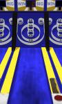 Arcade Roller screenshot 1/2