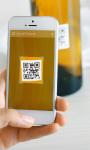 QR And Barcode Scanner screenshot 2/6