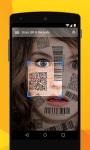 QR And Barcode Scanner screenshot 6/6