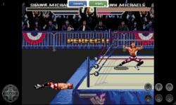 Comix Fighting screenshot 5/6
