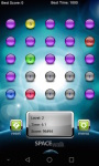 Space Walk Game - Brain Trainer Memory Game screenshot 4/6