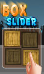 BOX SLIDER Game Free screenshot 1/1