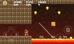 Super Drake World screenshot 3/5