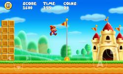 Super Drake World screenshot 4/5