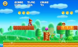 Super Drake World screenshot 5/5