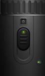 LED Flashlight Torch Light screenshot 1/6