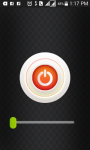 LED Flashlight Torch Light screenshot 3/6