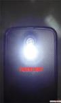 LED Flashlight Torch Light screenshot 4/6