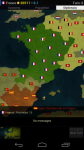Age of Civilizations Europa active screenshot 2/6