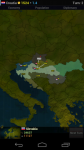 Age of Civilizations Europa active screenshot 3/6
