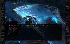 Icewind Dale Enhanced Edition swift screenshot 2/6