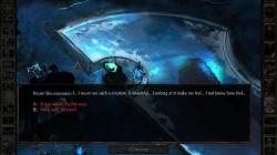 Icewind Dale Enhanced Edition swift screenshot 3/6