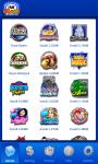 HD Casino Games by All Slots screenshot 1/6