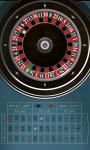 HD Casino Games by All Slots screenshot 2/6