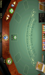 HD Casino Games by All Slots screenshot 3/6