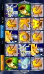 HD Casino Games by All Slots screenshot 5/6