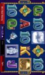 HD Casino Games by All Slots screenshot 6/6