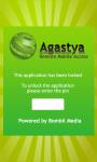 Agastya screenshot 5/5
